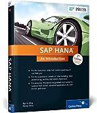 SAP HANA: An Introduction (2nd Edition) by…