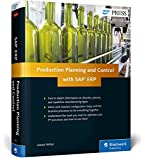 Production Planning and Control with SAP ERP…