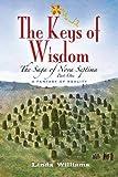 Linda Williams: The Keys of Wisdom
