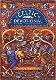 Matthews, Caitlin: Celtic Devotional: Daily Prayers and Blessings