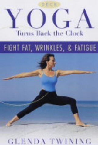 yoga-turns-back-the-clock-deck-fight-fat-wrinkles-and-fatigue
