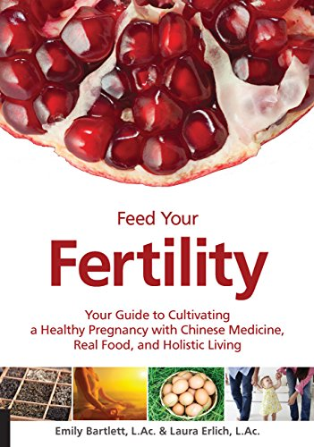 feed-your-fertility-your-guide-to-cultivating-a-healthy-pregnancy-with-chinese-medicine-real-food-and-holistic-living