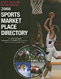 Richard Gottlieb: 2008 Sports Market Place Directory