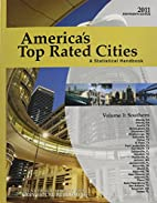 America's Top-rated Cities 2011: A…