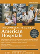 Comparative Guide to American Hospitals -…