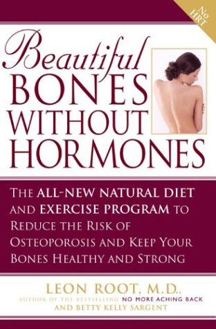 beautiful-bones-without-hormones-the-all-new-natural-diet-and-exercise-program-to-reduce-therisk-of-osteoporosis