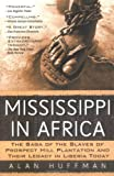Huffman, Alan: Mississippi In Africa