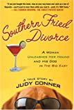 Conner, Judy: Southern Fried Divorce