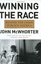 Winning the Race: Beyond the Crisis in Black…