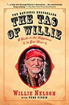 The Tao of Willie: A Guide to the Happiness…