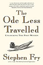 The Ode Less Travelled: Unlocking the Poet…