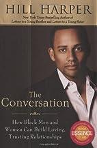The Conversation: How Black Men and Women…