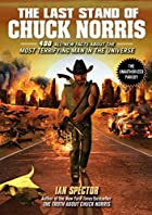 The Last Stand of Chuck Norris: 400 All New…
