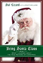 Being Santa Claus: What I Learned about the…