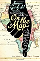 On the Map: A Mind-Expanding Exploration of…