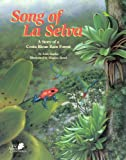 Banks, Joan: Song of La Selva (Wild Habitats)