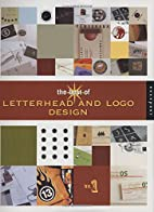 The Best of Letterhead and Logo Design by…