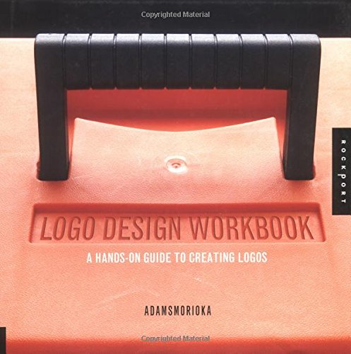 logo-design-workbook-a-hands-on-guide-to-creating-logos