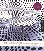 Pattern Design: Applications and Variations…