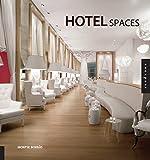 Borras, Montse: Hotel Spaces