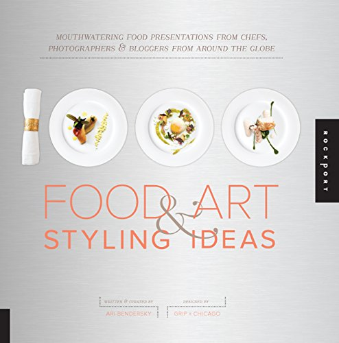 1000-food-art-and-styling-ideas-mouthwatering-food-presentations-from-chefs-photographers-and-bloggers-from-around-the-globe-1000-series