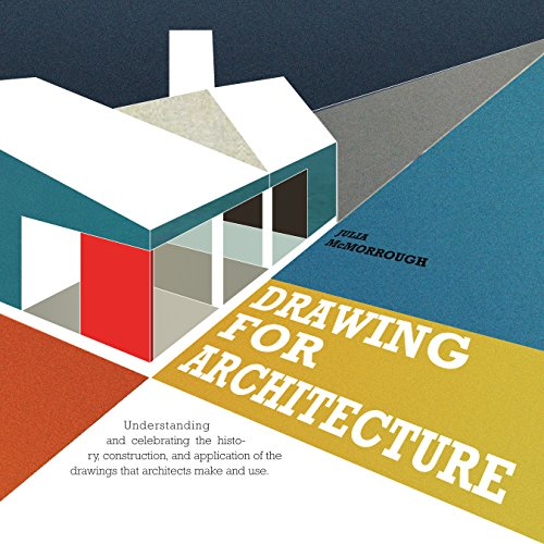 drawing-for-architects-how-to-explore-concepts-define-elements-and-create-effective-built-design-through-illustration