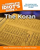 Toropov, Brandon: The Complete Idiot's Guide to the Koran