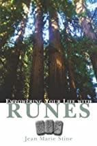 Empowering Your Life with Runes (Alpha…