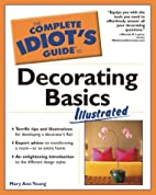 The Complete Idiot's Guide to Decorating…