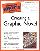 The Complete Idiot's Guide to Creating a…