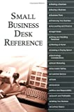 Marks, Gene: Small Business Desk Reference