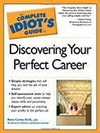 The Complete Idiot's Guide to Discovering…