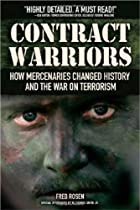 Contract Warriors by Fred Rosen