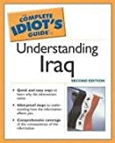 Joseph Tragert: The Complete Idiot's Guide to Understanding Iraq, Second Edition