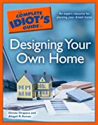 The Complete Idiot's Guide to Designing your…