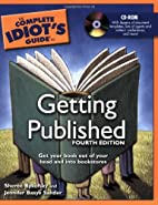 The Complete Idiot's Guide to Getting…