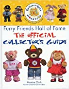 The Build-A-Bear Workshop Furry Friends Hall…