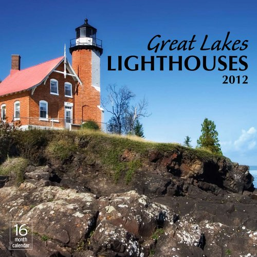 2012-great-lakes-lighthouses-wall-calendar
