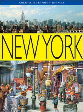 new-york-great-cities-through-the-ages