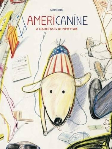 americanine-a-haute-dog-in-new-york
