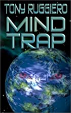 Mind Trap by Tony Ruggiero