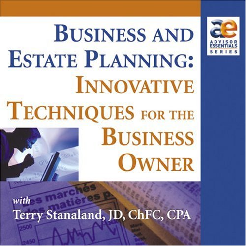 business-and-estate-planning-innovative-techniques-for-the-business-owners