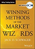 Schwager, Jack D.: Winning Methods of the Market Wizards (Wiley Trading Video)