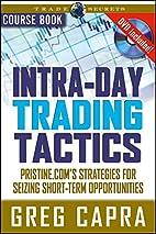 Intra-Day Trading Tactics: Pristine.com's…