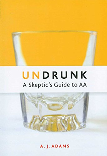 undrunk-a-skeptics-guide-to-aa