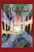 Nick Faber's Touch by III Vic Leclair