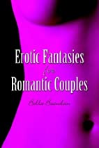 Erotic Fantasies for Romantic Couples by…
