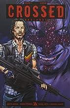 Crossed Volume 11 TP by Simon Spurrier