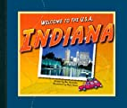 Indiana (Welcome to the U.S.A.) by Ann…