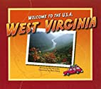 West Virginia (Welcome to the U.S.A.) by Ann…